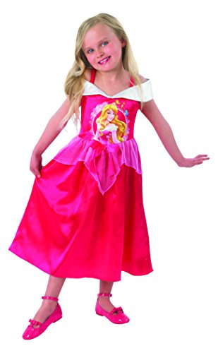 Story Time Jasmin Kostüm (Für Accessoires Prinzessin Erwachsene Jasmin)