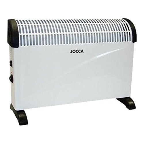 Jocca 2822 Convertor