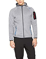 CMP Men's 3h60847n Jacket