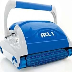 Robot de piscine ACL1
