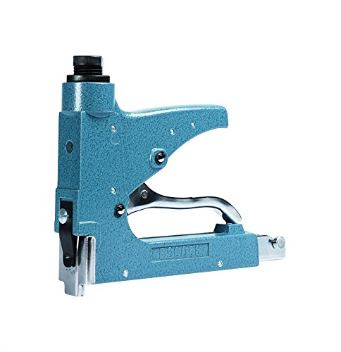 Rapid Esco 58 Handtacker mit Nase, 62118000000