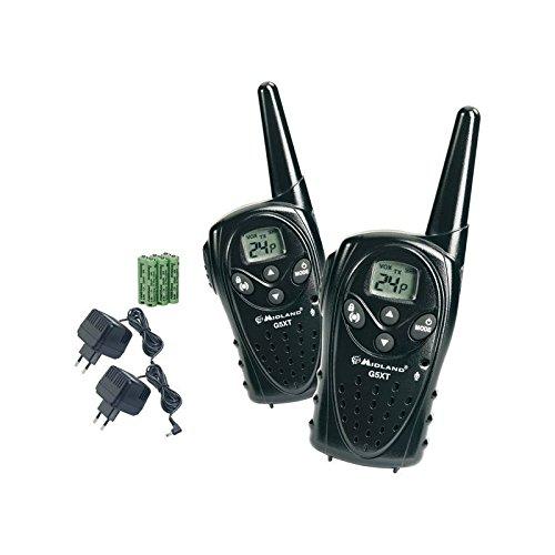 pack-radios-g5xt-midland