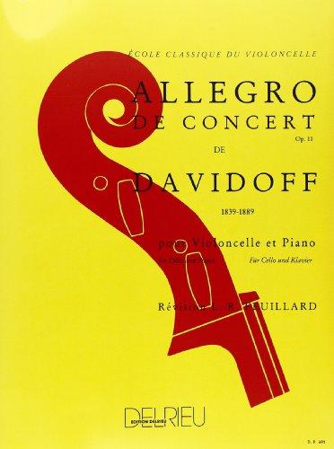 allegro-de-concert-op11-pour-violoncelle-et-piano
