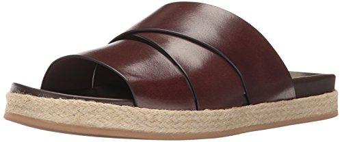 bruno-magli-mens-isola-slide-sandal-dark-brown-85-m-us