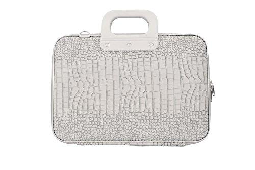 cocco-bombata-colourfulbags-3302-cm-white