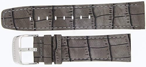 Festina Ersatzband für Modell F16573/2
