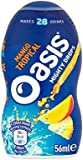 Oasis Mighty Drops Mango Tropical56ml