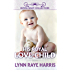 His Royal Love-Child (Mills & Boon Short Stories)