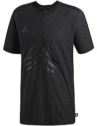 es Ropa Deportiva Camisetas Deportivas Amazon Adidas d8Yqx48z