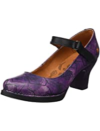 Art Women's Harlem Heel Shoes