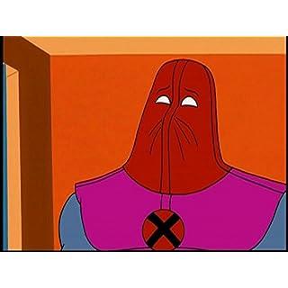 The X Exterminator