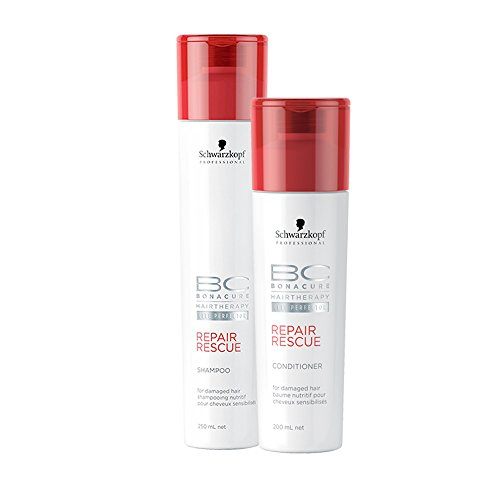 schwarzkopf-hairtherapy-repair-rescue-shampoo-conditioner-combo