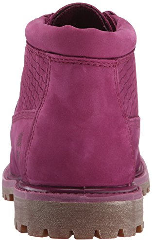 Timberland Women's Nellie Waterproof Boot 2