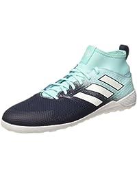 adidas Herren Ace Tango 17.3 in Fußballschuhe