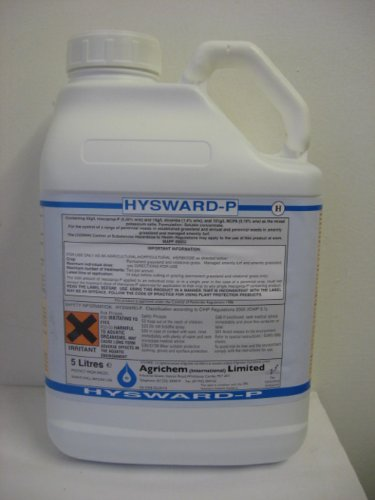 5-lts-hysward-p-professional-selective-lawn-herbicide-kills-weeds-not-your-lawn