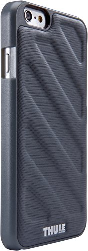 thule-gauntlet-10-case-for-apple-iphone-6-slate-grey