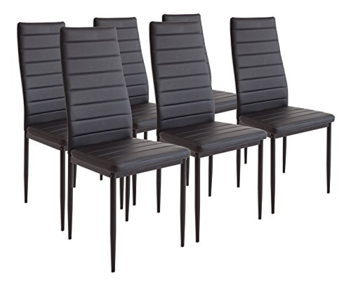 albatros-2698-milano-dining-chairs-set-of-6-black