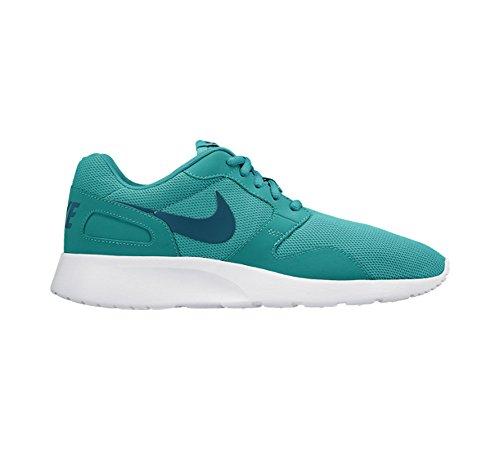 Nike Kaishi (32.2), Kaishi homme Turquoise