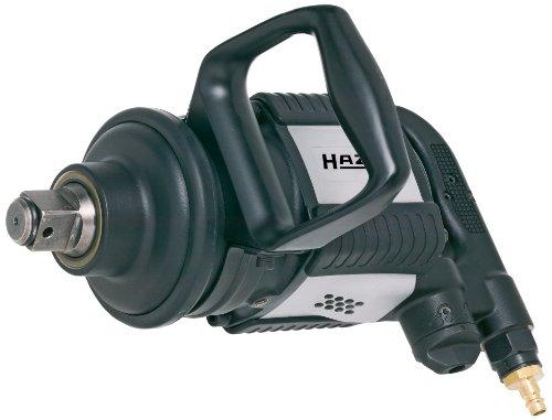 Preisvergleich Produktbild Hazet 9014MG Schlagschrauber,  Nm max: 2160