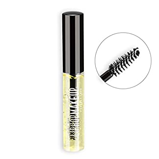 Provide The Best Crecimiento de la pestaña Liquid Enhancer Fuller más Grueso Alargar la ceja potenciador Liquid Serum Crecer tratamientos de Mantenimiento Esencia