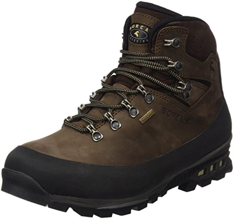 Scarpa Schuhe Zen Lite GTX Men