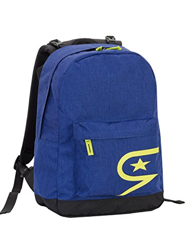 rucksack-seven-the-double-pro-
