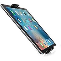 JCB holders® Soporte ipad para coche salpicadero soporte ipad coche salpicadero soporte ipad salpicadero soporte