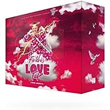 Finchi's Love Tape (Beziehungskiste)