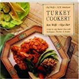 Chef Wolfe's New American Turkey Cookery