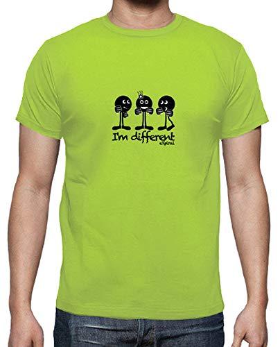 tostadora Tee Shirt 3 Noix de Co...