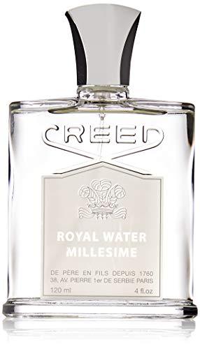 Royal Water de Creed Eau de Parfum Vaporisateur 120ml