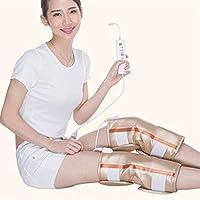 Kneten Vibrierende Heizung Moxibustion Therapie Knie Massage Elektrische Bein Gürtel Handschuhe Joint Arm Massagegerät... preisvergleich bei billige-tabletten.eu