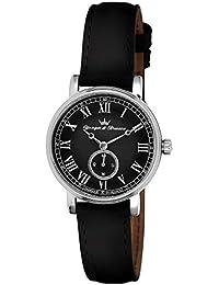 Reloj YONGER&BRESSON para Mujer DCC 077/AS01