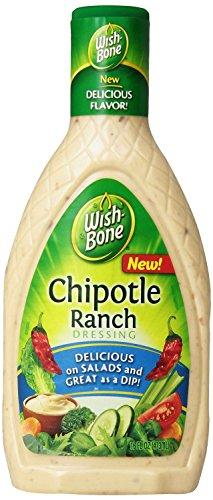 wish-bone-chipotle-ranch-dressing-473ml