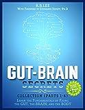 Gut-Brain Secrets Collection: Parts 1-6