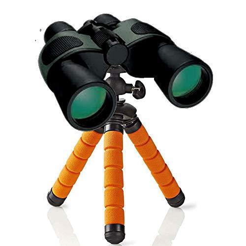 TronicXL TRIPOD - Trípode flexible binoculares 13