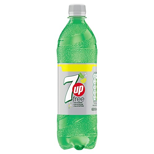 -12-pack-7up-free-600ml