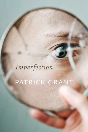 Imperfection (Cultural Dialectics) by Patrick Grant (2012-05-01)