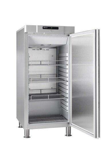 GRAM Umluft-Tiefkühlschrank COMPACT F 310 RH 60 HZ LM 3M