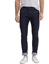 Esprit 037ee2b006-Dynamic, Jeans Homme