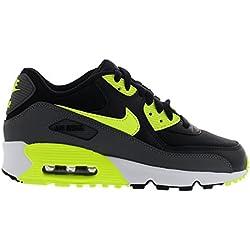 Nike 833418-006