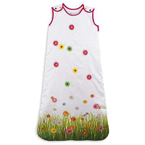 niovilu-design-saco-de-dormir-para-bebe-nature-en-fete-18-36-meses-105-cm-25-tog