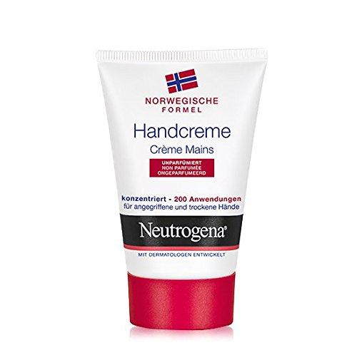 Neutrogena Handcreme Unparfümiert, 50