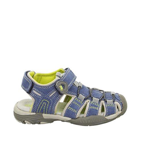 Lurchi 33-21603-42 Größe 33 Blau (blau)