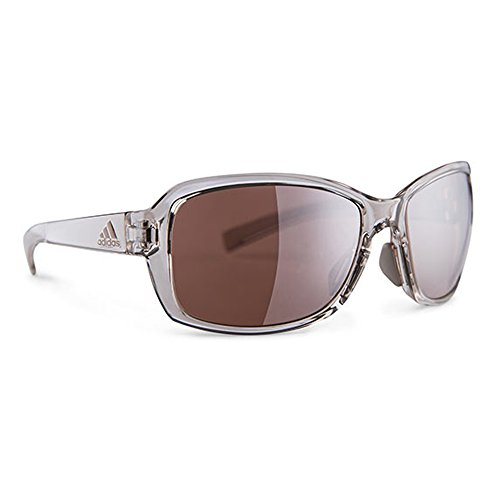 adidas Baboa Vapour Grey Shiny/LST 2019 - Damen Sonnenbrille Adidas
