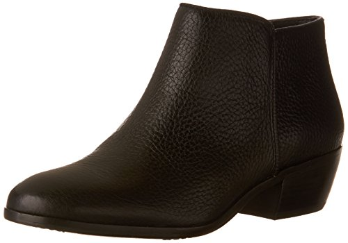 sam-edelman-womens-petty-boots-black-5-f-uk