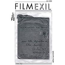 Hans Feld (FILMEXIL 22)