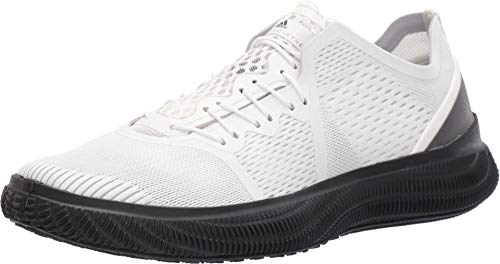 Adidas by stella mccartney women's pureboost...