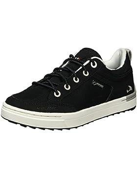 Viking Unisex-Kinder Sogn Gtx Sneaker