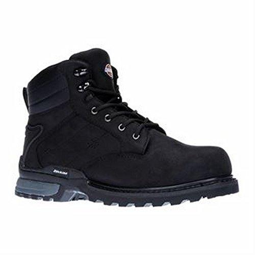Canton boot (FD9209) Marron